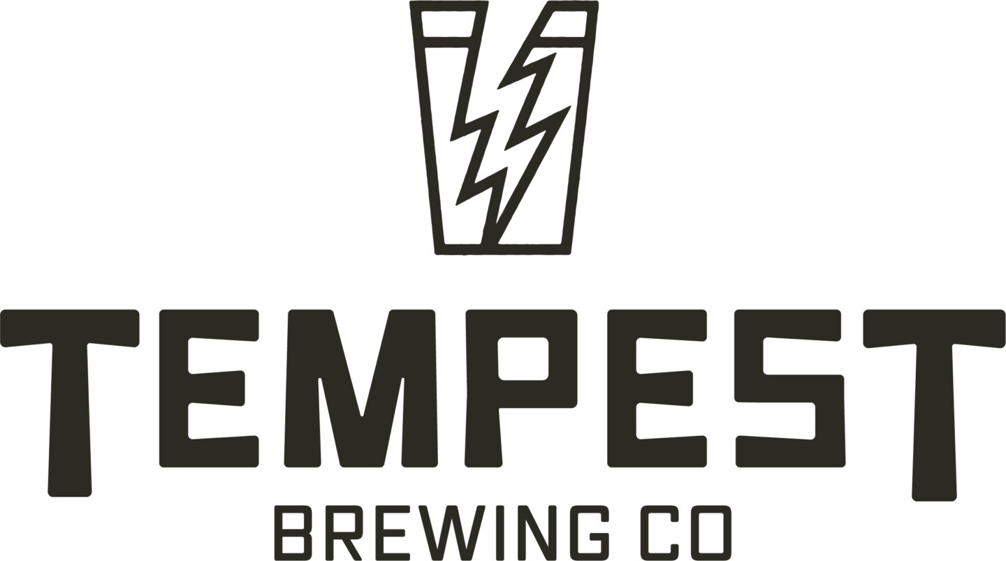 Luvians Lockdown – Meet The Brewer with Tempest Brewing